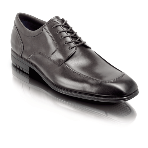 Maccullum Men's Dress Shoes in Brown